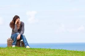 Причины выгорания и кто этому более подвержен Психологос Соответственно если организовать себе хорошие условия работы эмоционального выгорания не будет