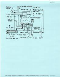 vacumm diagram and a c heater control vacuum diagram gbodyforum car diagrams page 2 jpg