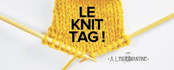 """Résultat de recherche d'images pour """"knit tag"""""""