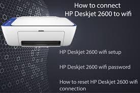 Hp Deskjet 2600 Light Blinking Solutions Available For Hp Deskjet 2600 Wifi Setup Finding