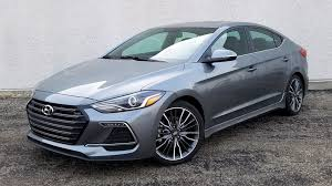 2018 hyundai elantra sport. contemporary 2018 a 2018 hyundai elantra sport drove one yesterday andwow i was  impressed this thing is quick and handles beautifully it always felt planted  intended hyundai elantra sport r