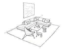 typical rug sizes remarkable standard area rug sizes size fitting guide the rug company standard floor typical rug sizes