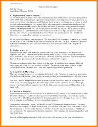 Work Plan Formats Ideal Financial Advisor Business Plan Examples Zj33 Documentaries