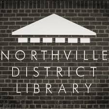 Image result for northville library