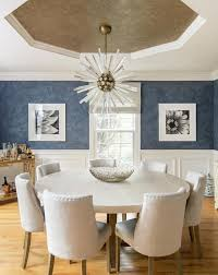 find this pin and more on dining rooms by deborah keegan guinee