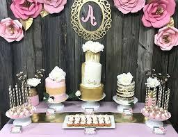 60th birthday presents for mom 60th birthday party ideas for mom plus 60th birthday ideas for