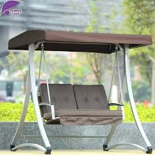 garden swing seat cushions uk. swing garden chairs uk seats northern ireland purpleleaf high quality patio seat cushions