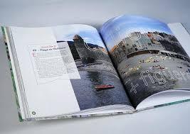 coffee table book pdf share eat bulaga coffee table book pdf
