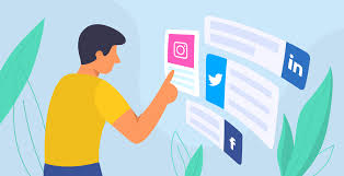 Social Media Design Templates The Free Social Media Templates Pack You Need To Take Off