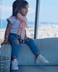 Детское: лучшие изображения (3389) | Детская мода, Детская ...