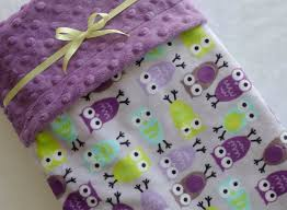 baby girl owl bedding little