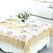 lace round table cloth lace table covers elegant table cloth top elegant embroidery lace round tablecloth lace round table cloth