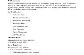 Full Size of Resume:skills For Sales Associate Resume Amazing Sales  Associate Job Description Resume ...