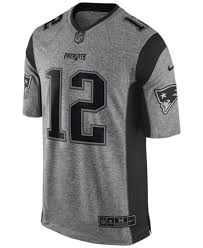 All Items Shipping Returns Jersey Free And Black Of Jersey Brady On Eligible Awesome Shop Tom Collection Our