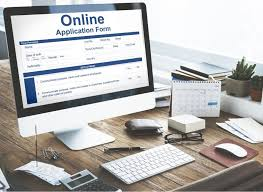 Tips For Completing Application Forms 5 Of The Best Tips For Completing The Very Long Job Application Form