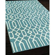 6x9 outdoor rug indoor outdoor navy links rug x blue polypropylene geometric 6x9 outdoor patio rugs