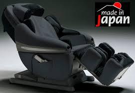 massage chair au. best japanese massage chair about remodel home decoration idea p41 with au a