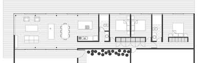 minimalist house plans. Fine House Characteristics Of Simple Minimalist House Plans House W By 01Arq  Drawing Courtesy O1Arq Intended Plans T