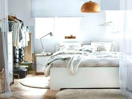 lovely round bedroom rugs small bedroom rugs pretty inspiration small bedroom rugs design round small bedroom