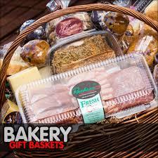 bakery gift basket image link