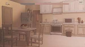 Aesthetic Anime Bedroom Wallpapers ...