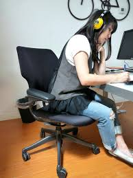 freedom chair parts. humanscale freedom chair parts best price repair manual