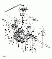 John deere l130 engine diagram diagram chart gallery