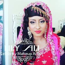 asian bridal makeup artist bridal hair for stani indian wedding bradford west yorkshire in bradford west yorkshire gumtree
