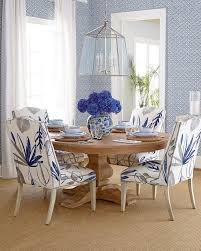 perfect blue and white dining chairs 65 on table and chair inspiration with blue white dining room ideas n25 ideas