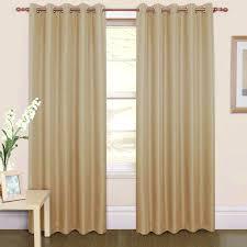 front door window curtainsFront Doors  Front Door Curtains Rod Door Ideas Front Door Front