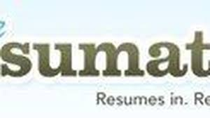 The Resumator Simple The Resumator The Easiest Way To Add A Job Board To Your Site