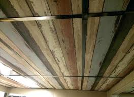 basement ceiling ideas fabric. Decoration: Easy Basement Ceiling Ideas Medium Size Of Fabric Remodeling On A Unfinished