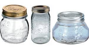 How To Decorate Canning Jars Decorative canning jars WhereIBuyIt 70