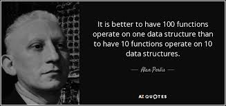 Data Quotes Interesting TOP 48 DATA STRUCTURES QUOTES AZ Quotes