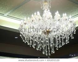 big crystal chandelier big crystal chandelier and white lighting on the wall big crystal chandelier big crystal chandelier