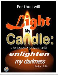 Light Ministries Inc Shining Light Christian Ministries Inc Shinelight4u