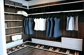 build your own closet shelving building custom closet building custom closet organizer closet shelving standing wardrobe build your own closet shelving