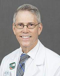 Dr. Alan Pollack, MD, PhD - Miami, FL - Radiation Oncology - Book  Appointment