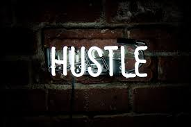 Hustler Quotes Cool 48 Quotes To Motivate You To Hustle Even If You're Not A Hustler