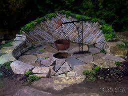 diy yard furniture. easy diy outdoor furniture yard