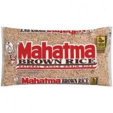 mahatma brown rice. Delighful Brown Intended Mahatma Brown Rice