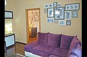 Small Picture Apartment Lux Center Podgorica Montenegro Bookingcom