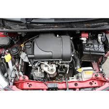 toyota yaris fuse box 1 0l petrol 2014 toyota yaris fuse box 1 0l petrol