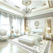 beautiful bedroom decor. Contemporary Bedroom Bedroom Decor Inspiration Ideas Captivating Beautiful  9 Room Design Luxury Decorating Inside Beautiful Bedroom Decor A