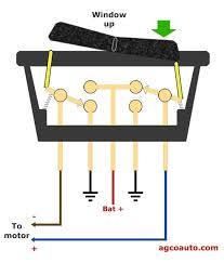 wiring diagram for power window switches Spal Power Window Switch Wiring Diagram need aftermarket power window wiring diagram hot rod forum · agco automotive repair service baton rouge la detailed auto Aftermarket Power Window Wiring Diagram