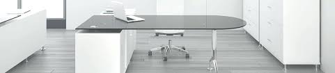 glass desks for office. Glass Office Desk Furniture The Roman Group Throughout Desks View For