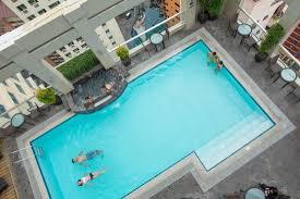 city garden hotel makati. Simple Makati City Garden Hotel Makati Outdoor Pool And Jacuzzi And A