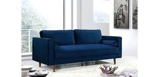 blue velvet couch for sale.  Sale Elegant Navy Velvet Couch Blue Sofa For Sale Uk  Inside Blue Velvet Couch For Sale Ecomatnaftogaz