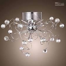 led chandelier lights modern crystal chandelier with 9 lights led chandeliers entryway chandelier metal chandelier from