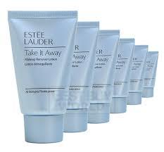 take it away makeup remover lotion estee lauder singapore best world